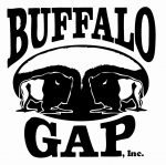 The Buffalo Gap Gift Shop